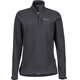 Marmot Estes II Jacket Women Black